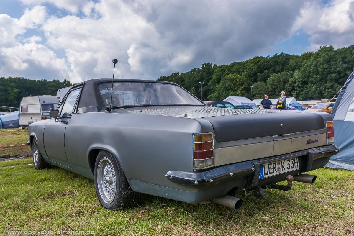 Opeltreffen-Zeven-2017-20170819_145339-Opel-Diplomat-B-Pickup