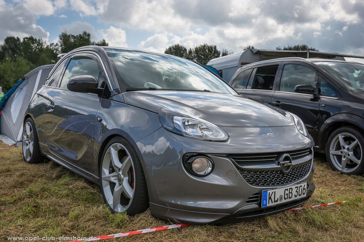 Opeltreffen-Zeven-2017-20170819_145453-Opel-Adam