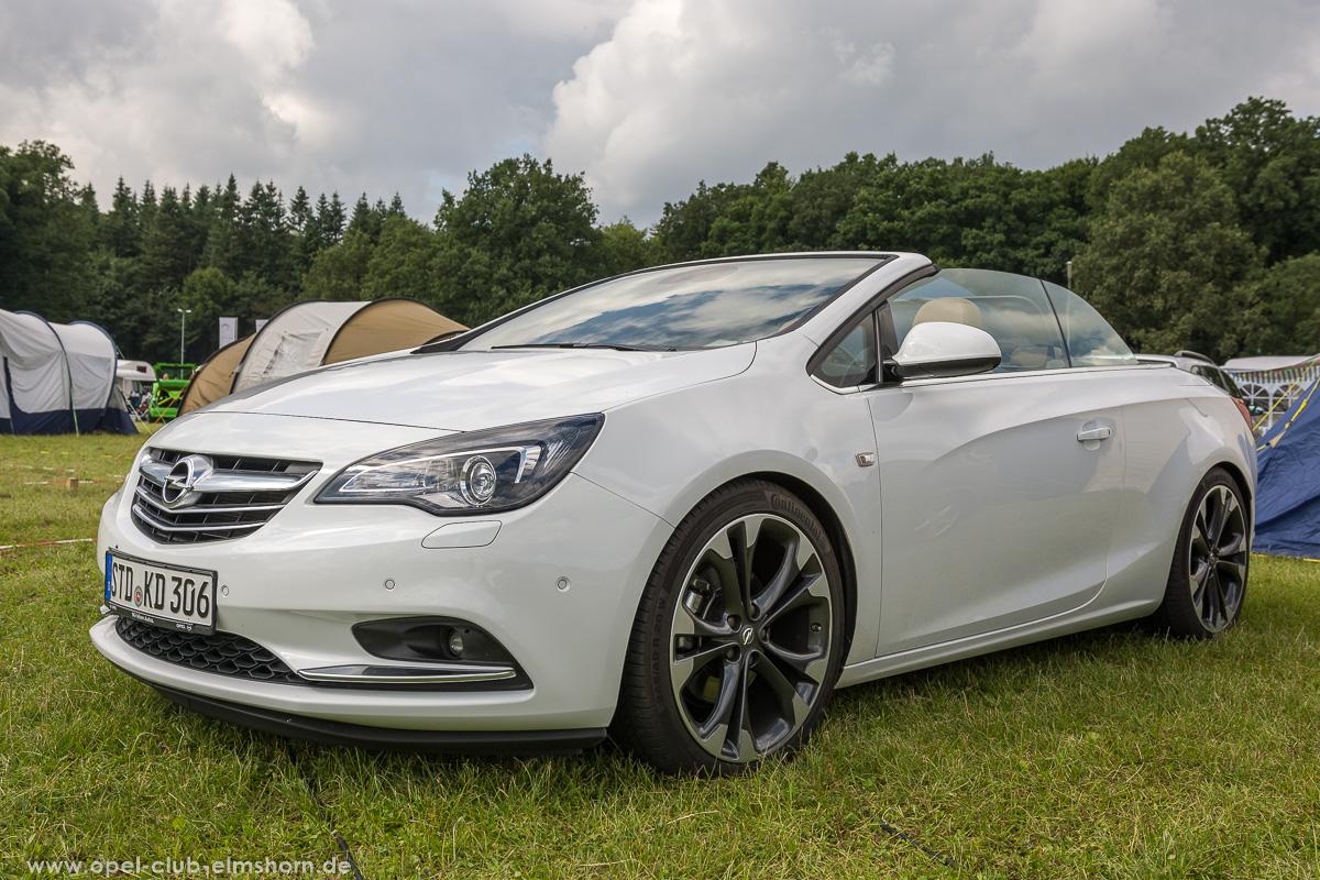 Opeltreffen-Zeven-2017-20170819_150010-Opel-Cascada