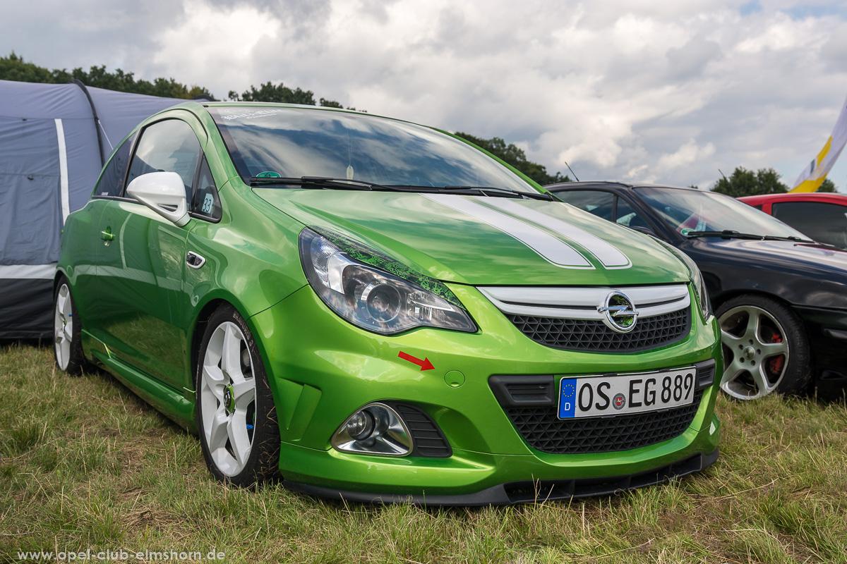 Opeltreffen-Zeven-2017-20170819_150232-Opel-Corsa-D