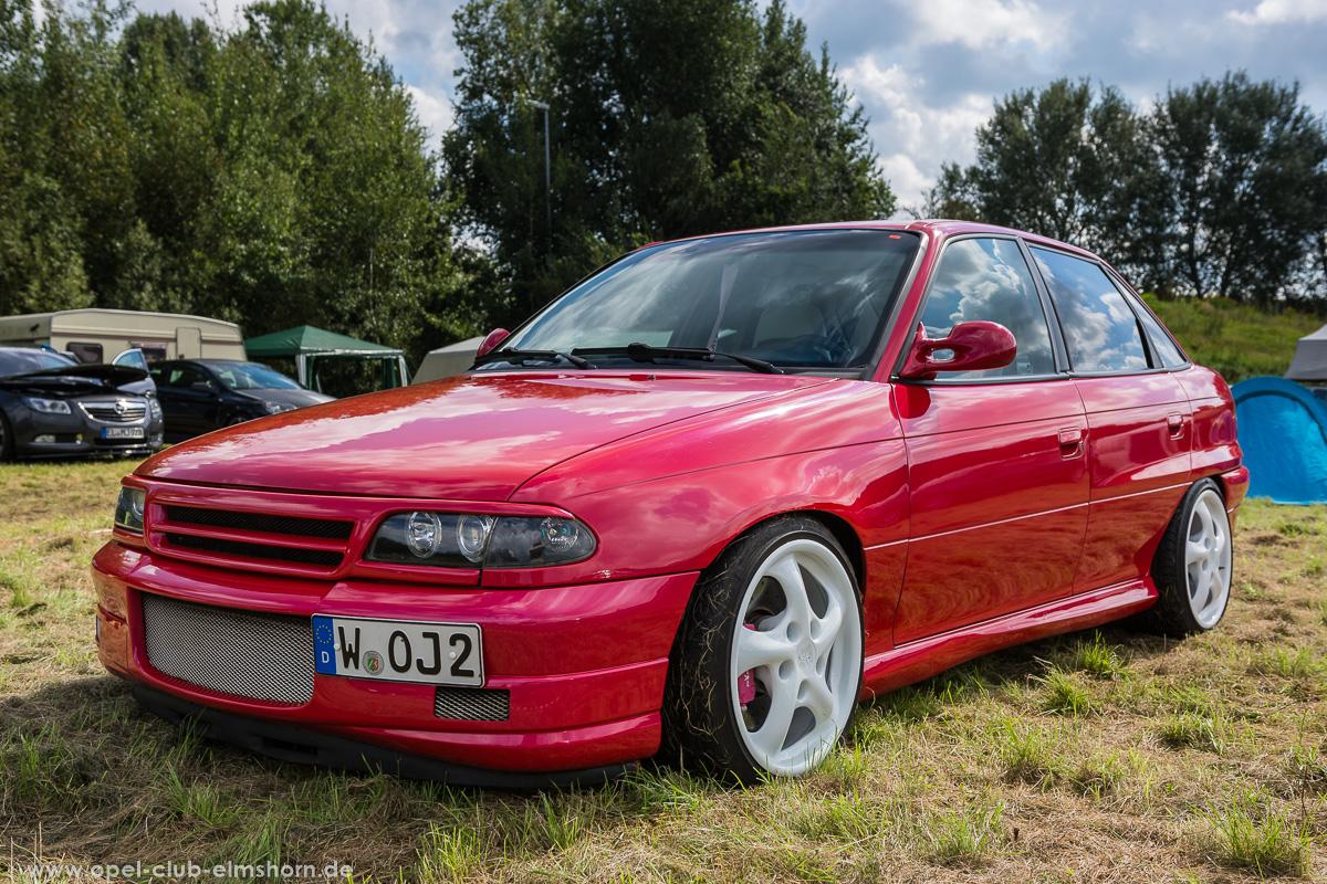 Opeltreffen-Zeven-2017-20170819_150453-Opel-Astra-F