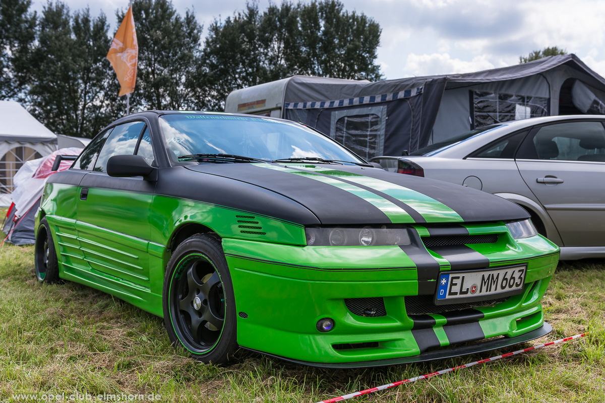 Opeltreffen-Zeven-2017-20170819_150624-Opel-Calibra