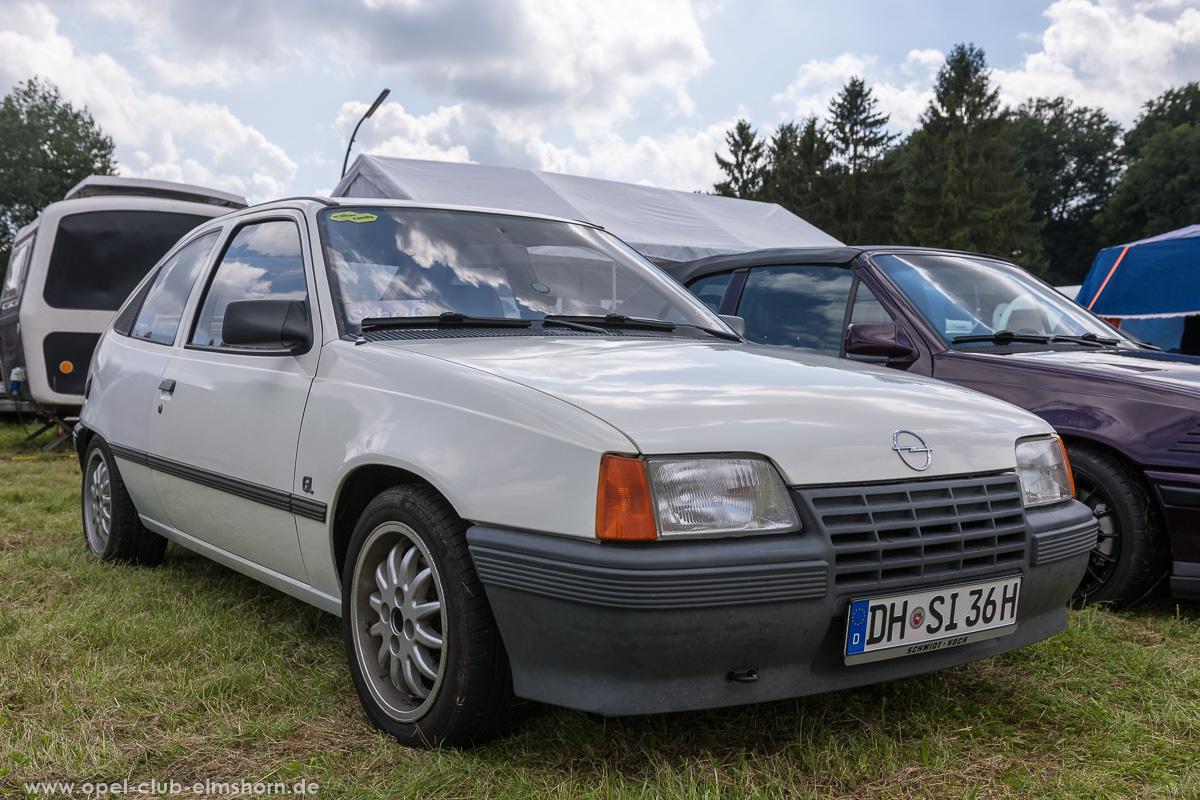 Opeltreffen-Zeven-2017-20170819_150804-Opel-Kadett-E