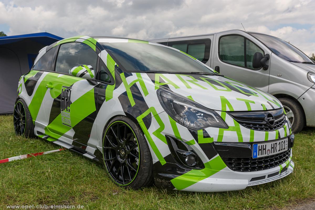 Opeltreffen-Zeven-2017-20170819_151118-Opel-Corsa-D