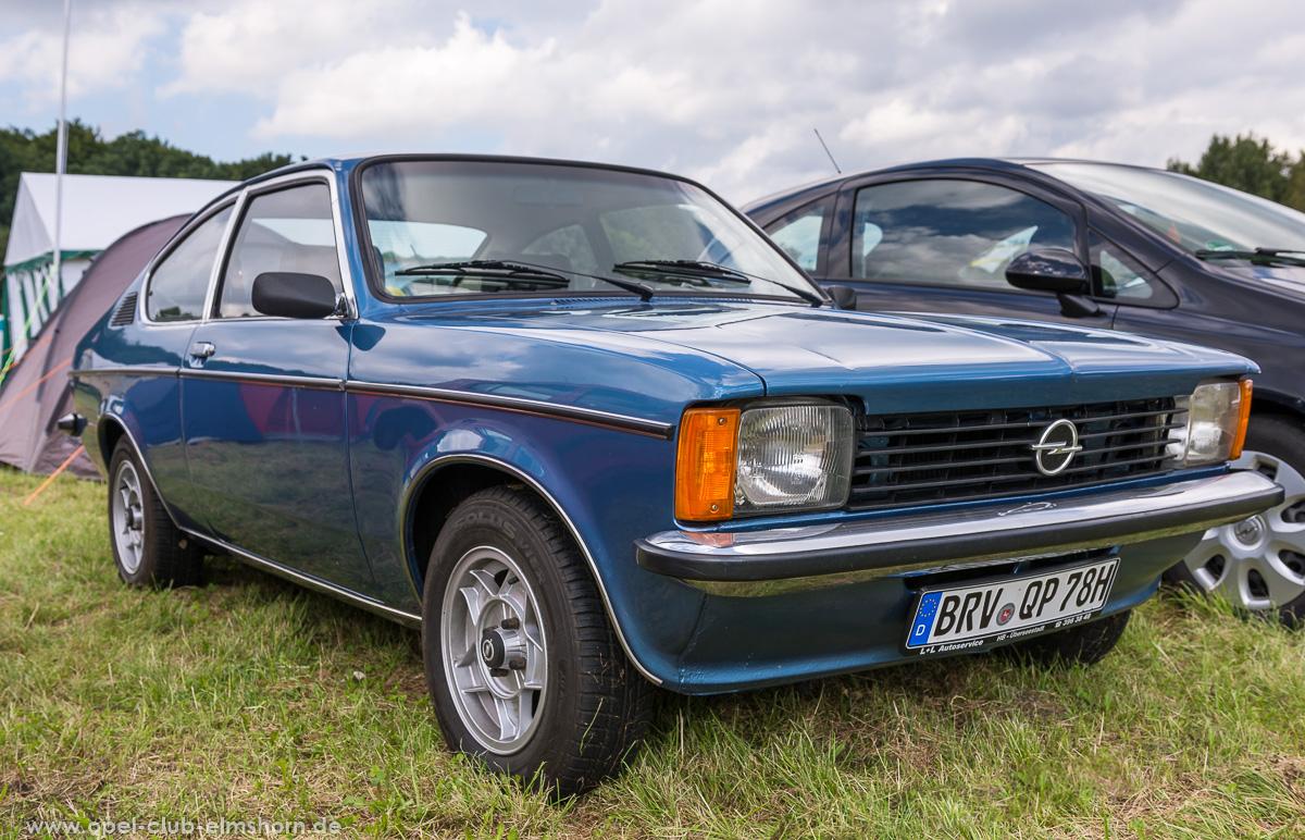 Opeltreffen-Zeven-2017-20170819_151214-Opel-Kadett-C