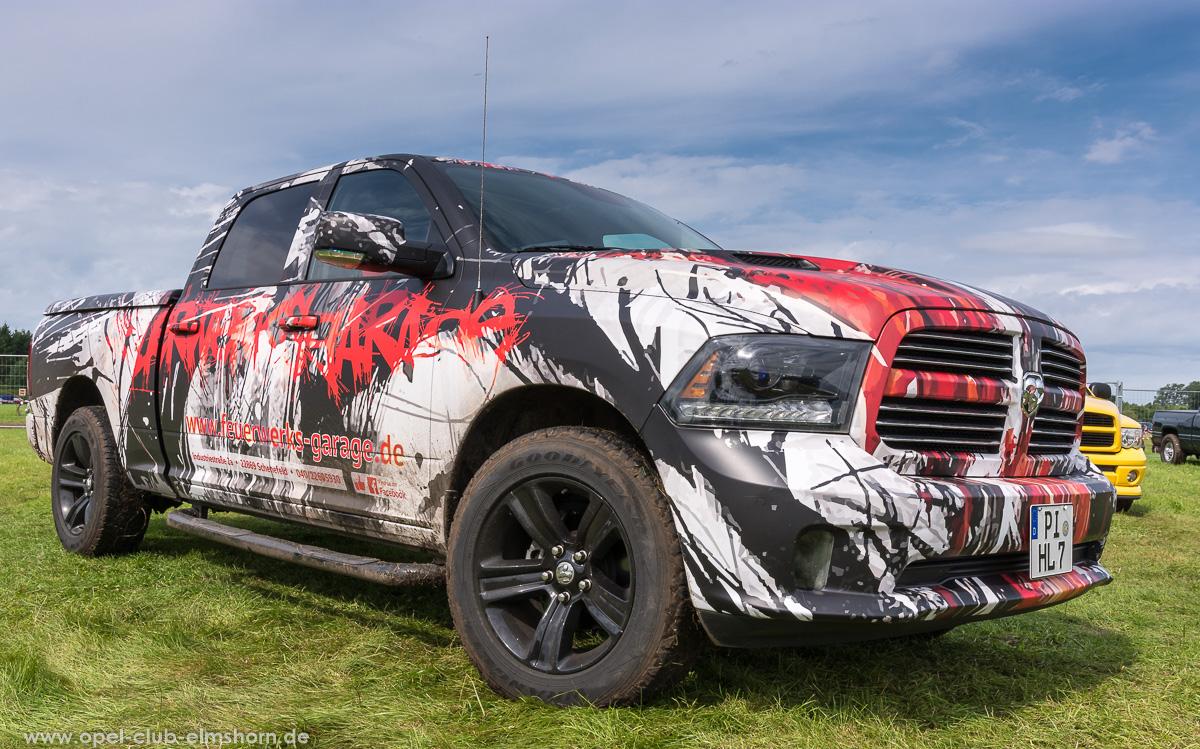 Wings-Wheels-2017-20170730_111419-Dodge-Ram