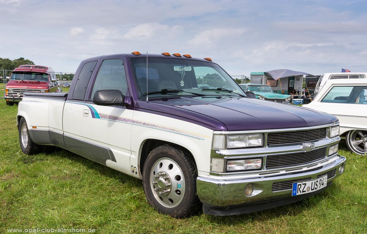 Wings-Wheels-2017-20170730_111640-Chevrolet-Pickup