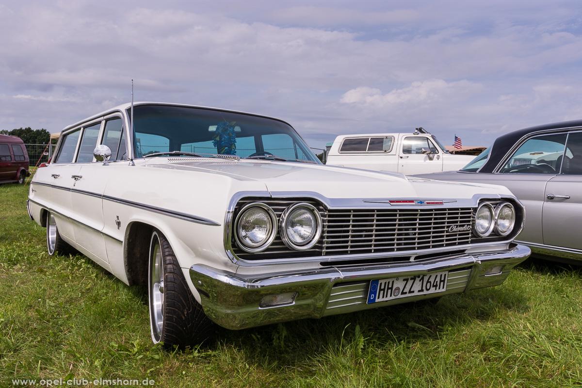 Wings-Wheels-2017-20170730_112032-Chevrolet-Impala