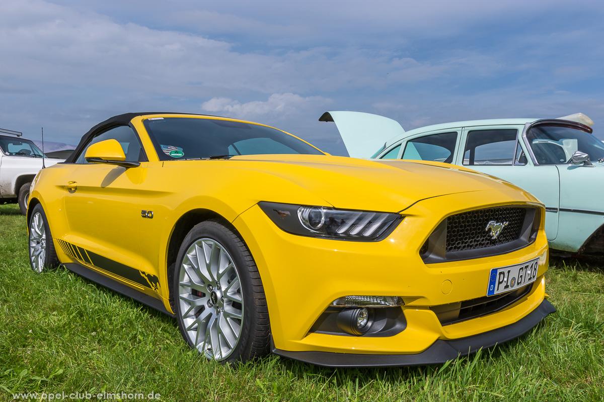 Wings-Wheels-2017-20170730_112114-Ford-Mustang