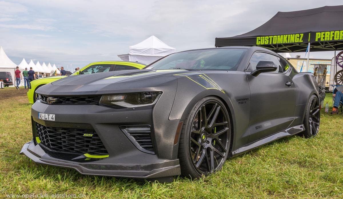 Wings-Wheels-2017-20170730_112932-Chevrolet-Camaro