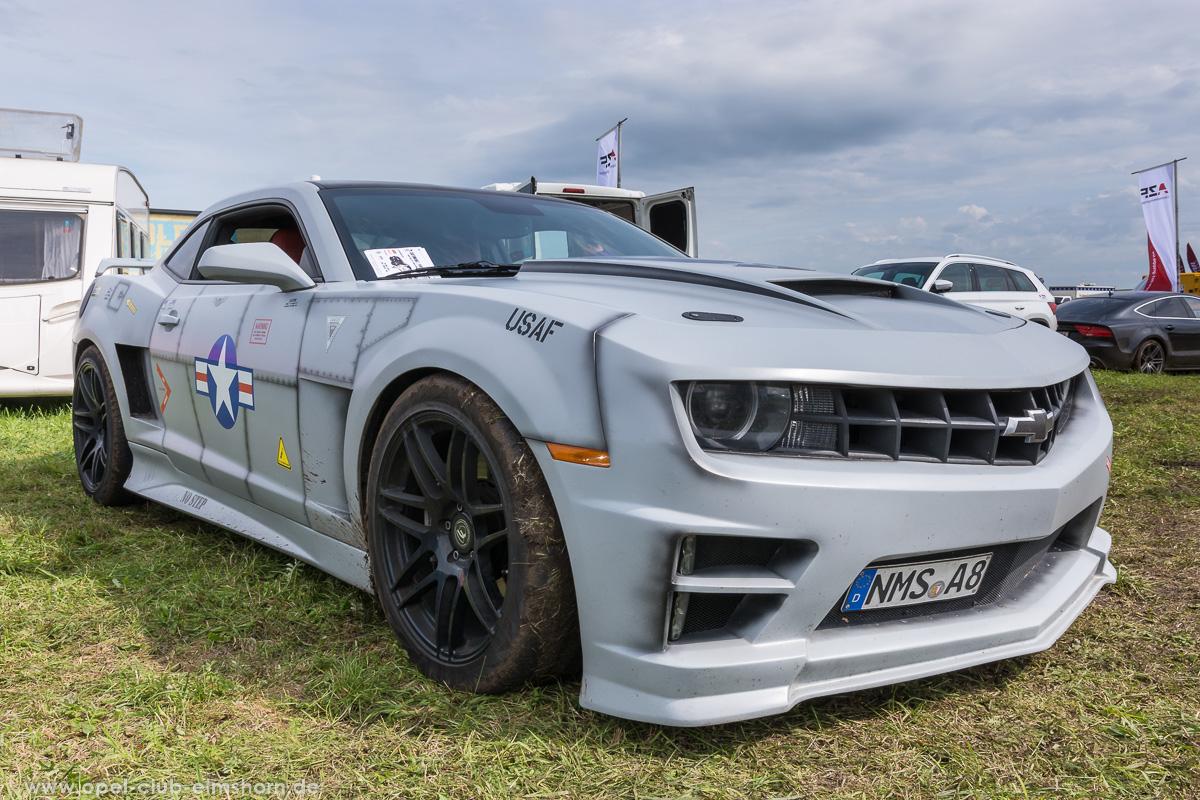 Wings-Wheels-2017-20170730_113054-Chevrolet-Camaro