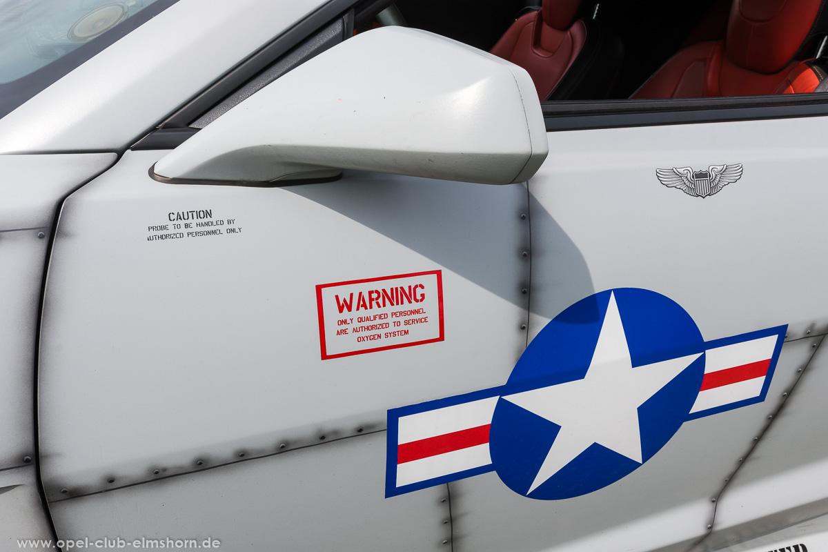 Wings-Wheels-2017-20170730_113135-Chevrolet-Camaro