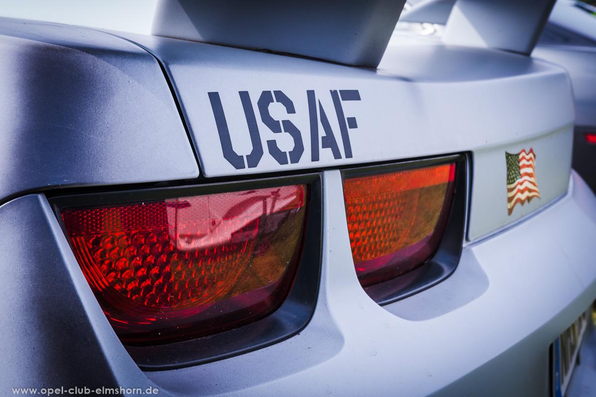 Wings-Wheels-2017-20170730_113155-Chevrolet-Camaro