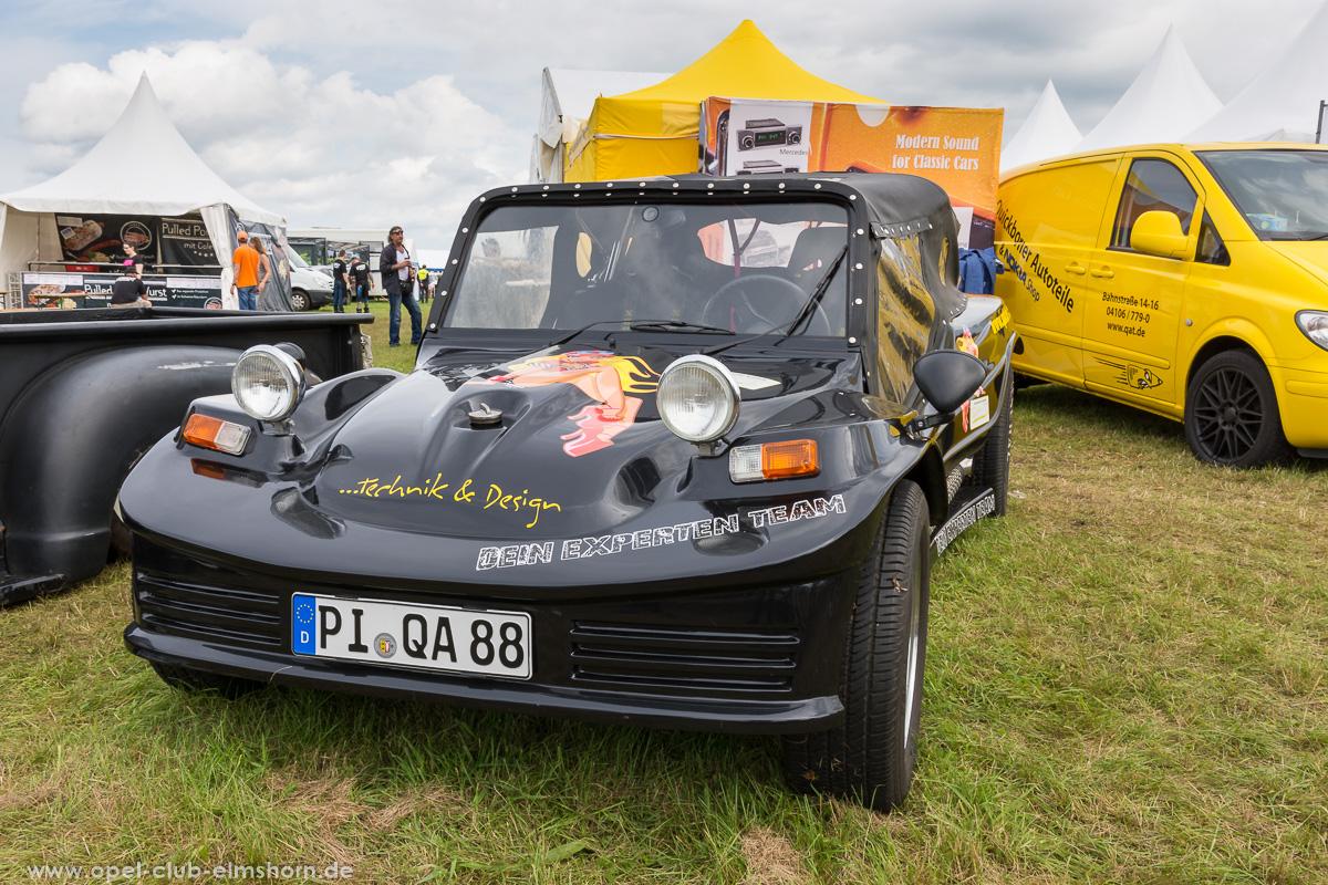 Wings-Wheels-2017-20170730_114539-Buggy