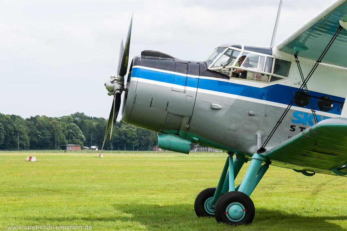 Wings-Wheels-2017-20170730_120451-Antonov-AN-2