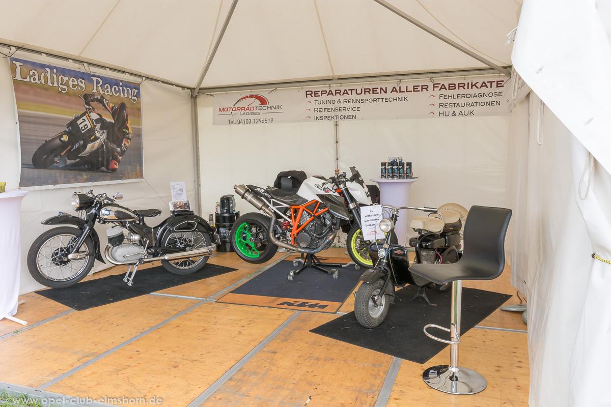Wings-Wheels-2017-20170730_121810-Stand-Motorradtechnik-Ladiges