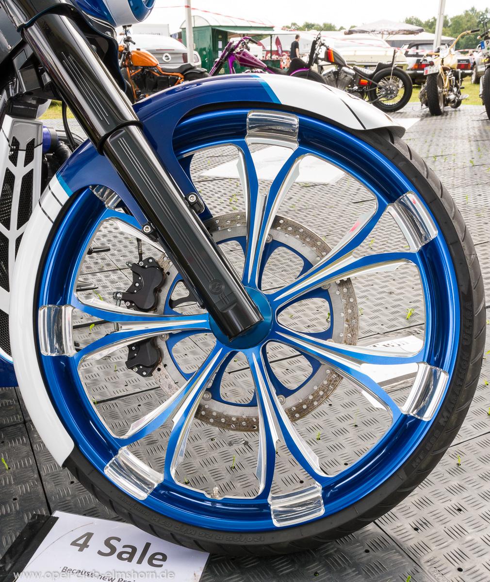 Wings-Wheels-2017-20170730_122847-Motorradfelge
