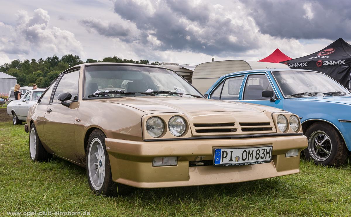 Wings-Wheels-2017-20170730_123343-Opel-Manta-B