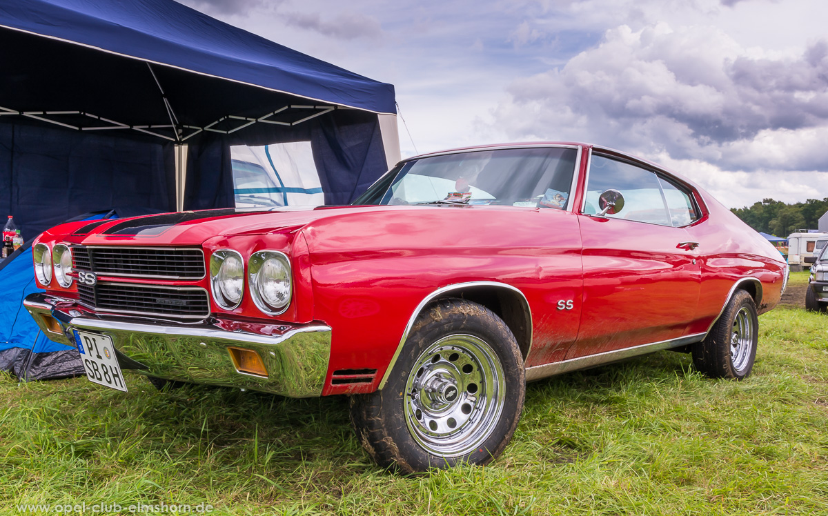 Wings-Wheels-2017-20170730_123348-Chevrolet-Chevelle