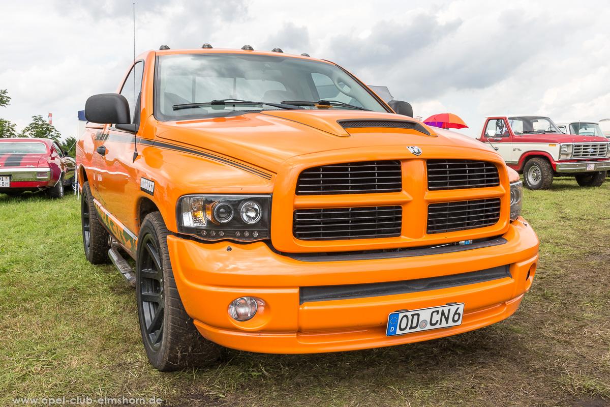 Wings-Wheels-2017-20170730_124748-Dodge-Ram