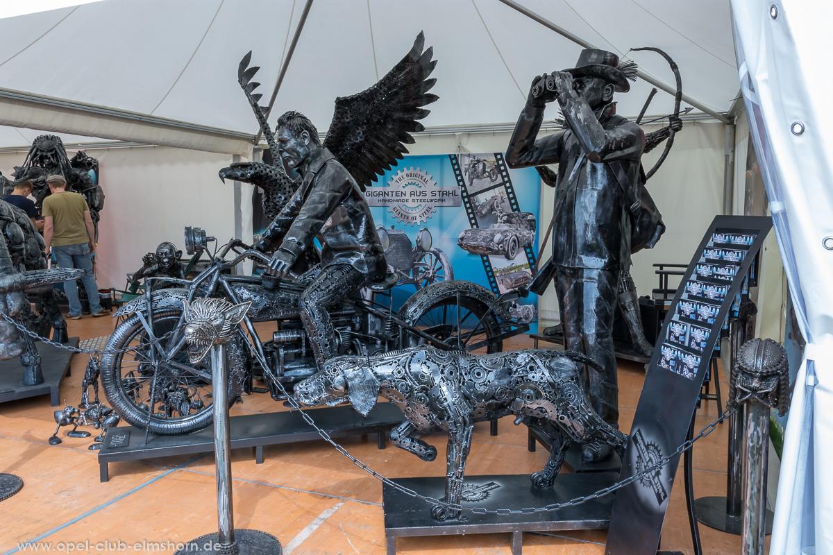 Wings-Wheels-2017-20170730_133941-Metallskulptur