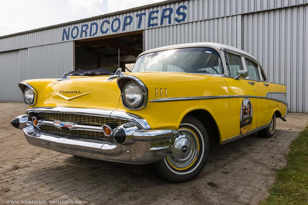 Wings-Wheels-2017-20170730_140106-Chevrolet-Bel-Air
