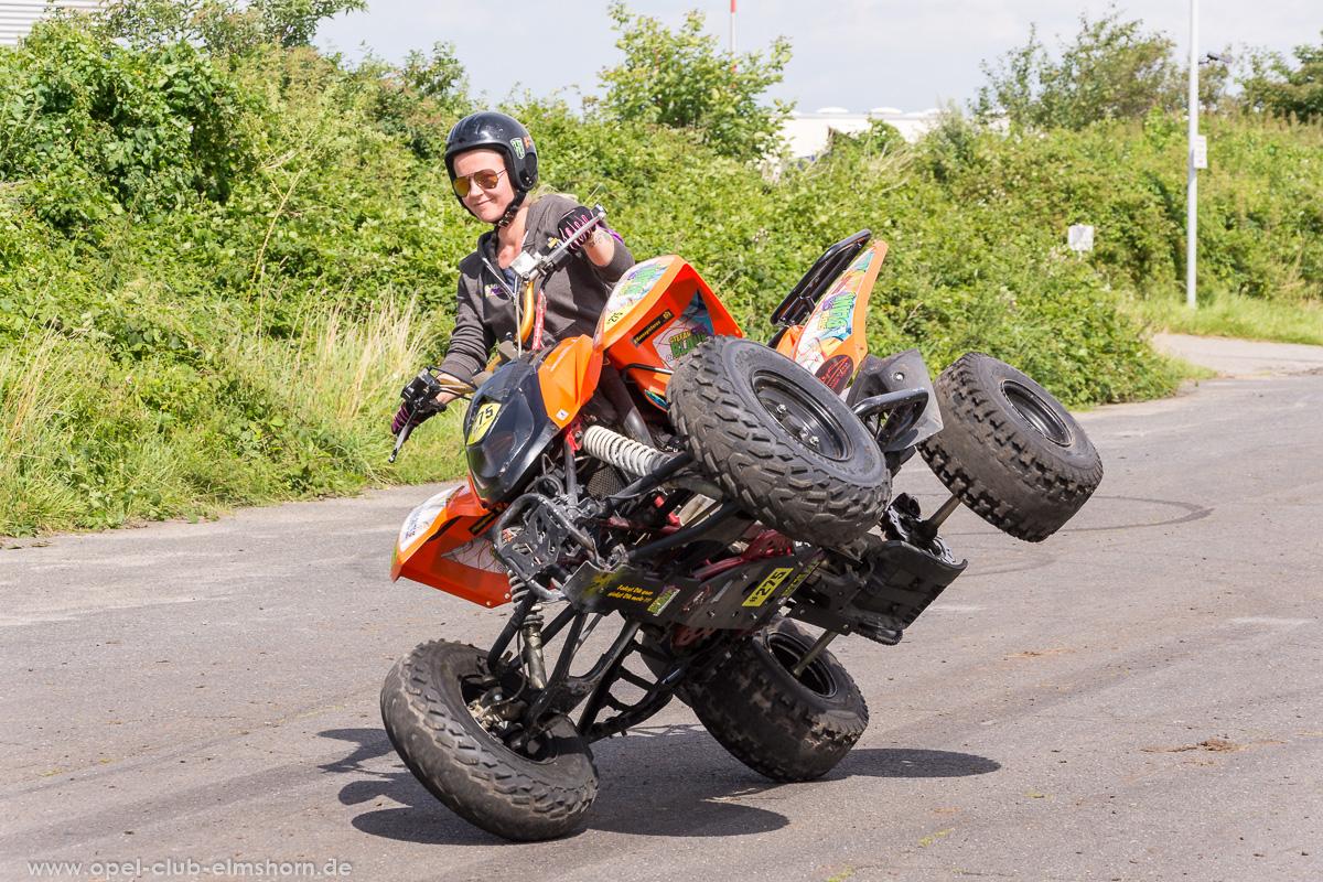 Wings-Wheels-2017-20170730_142913-Stuntshow