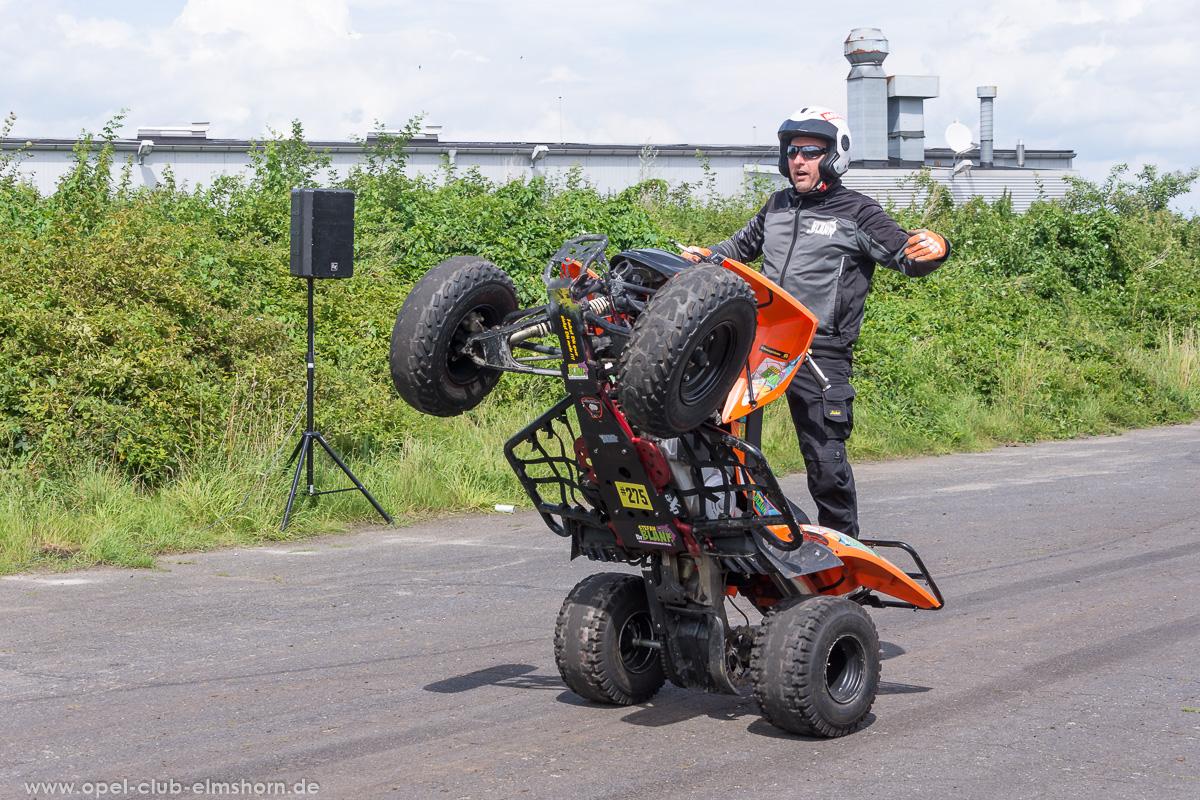 Wings-Wheels-2017-20170730_143236-Stuntshow