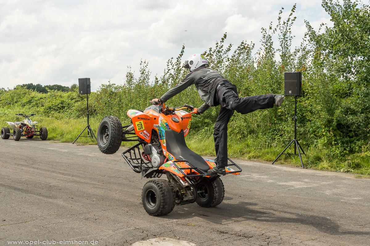 Wings-Wheels-2017-20170730_143249-Stuntshow