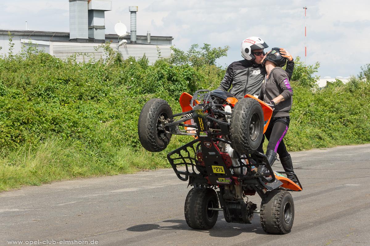 Wings-Wheels-2017-20170730_143642-Stuntshow