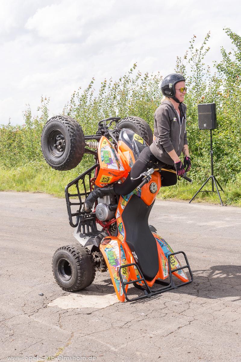 Wings-Wheels-2017-20170730_144015-Stuntshow