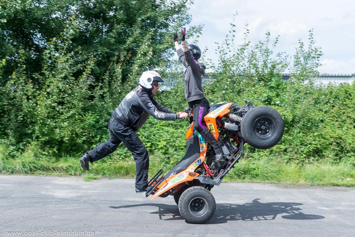 Wings-Wheels-2017-20170730_144054-Stuntshow