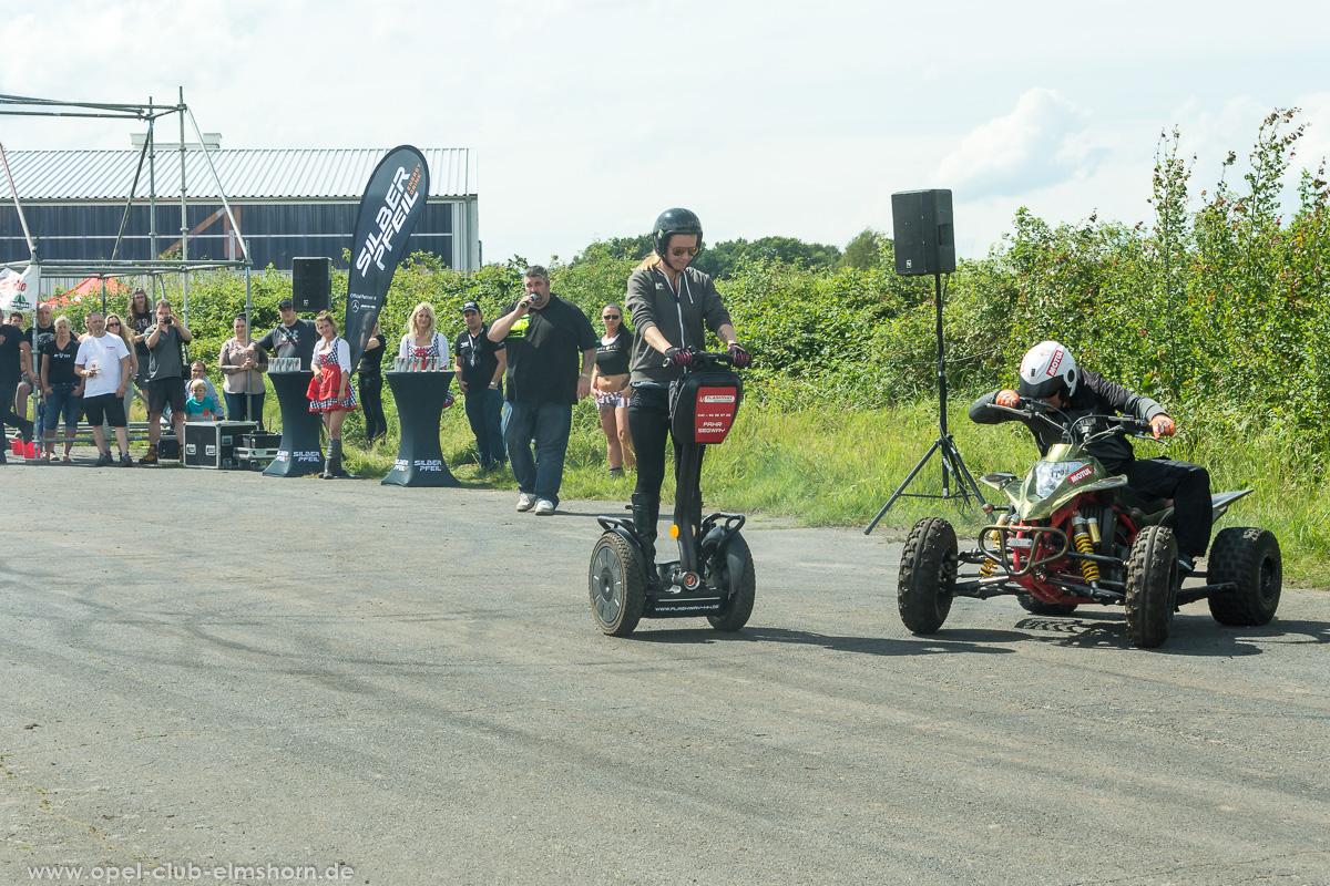 Wings-Wheels-2017-20170730_144627-Stuntshow