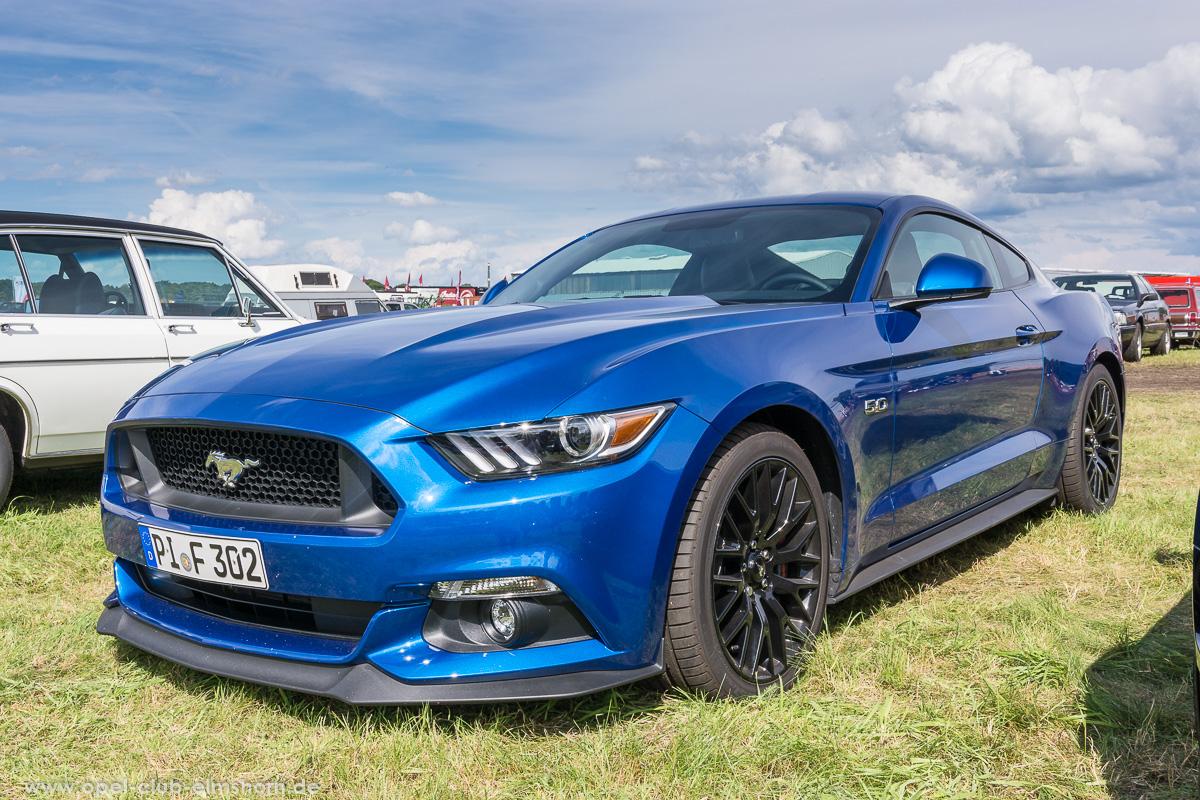 Wings-Wheels-2017-20170730_153314-Ford-Mustang