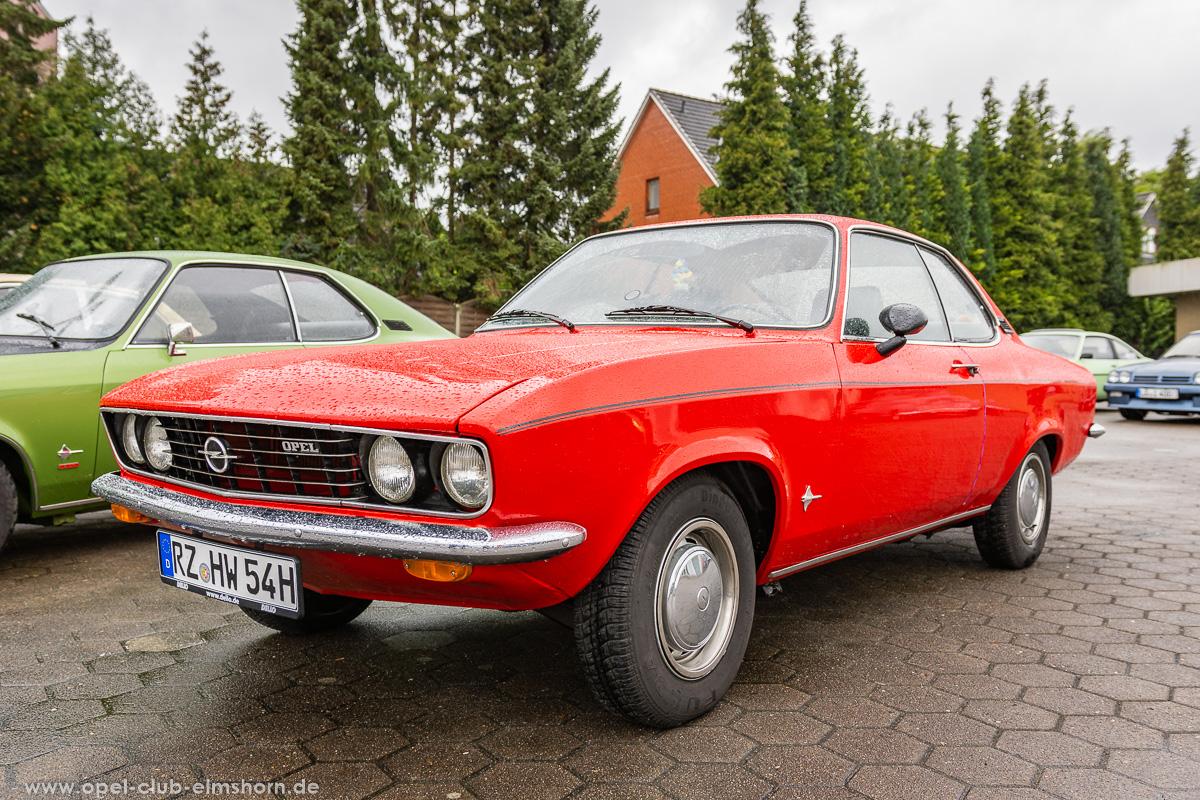 Altopeltreffen-Wedel-2018-20180501_095543-Opel-Manta-A