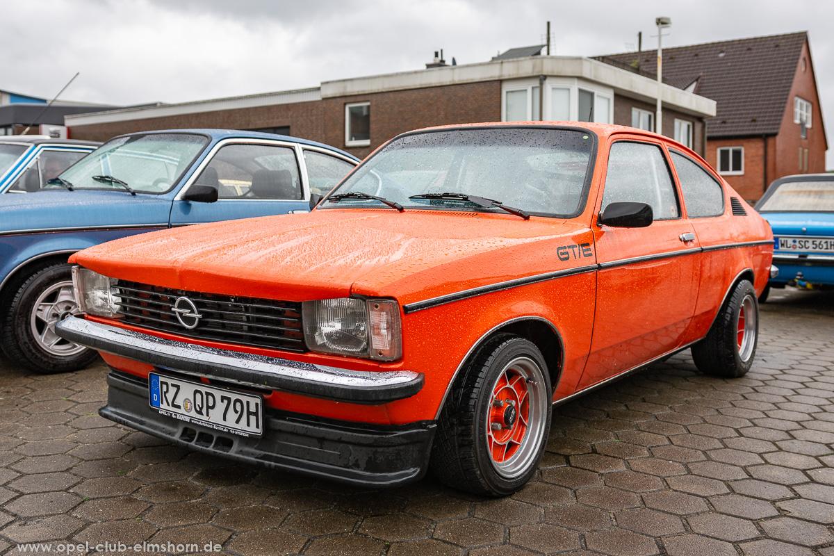 Altopeltreffen-Wedel-2018-20180501_095614-Opel-Kadett-C