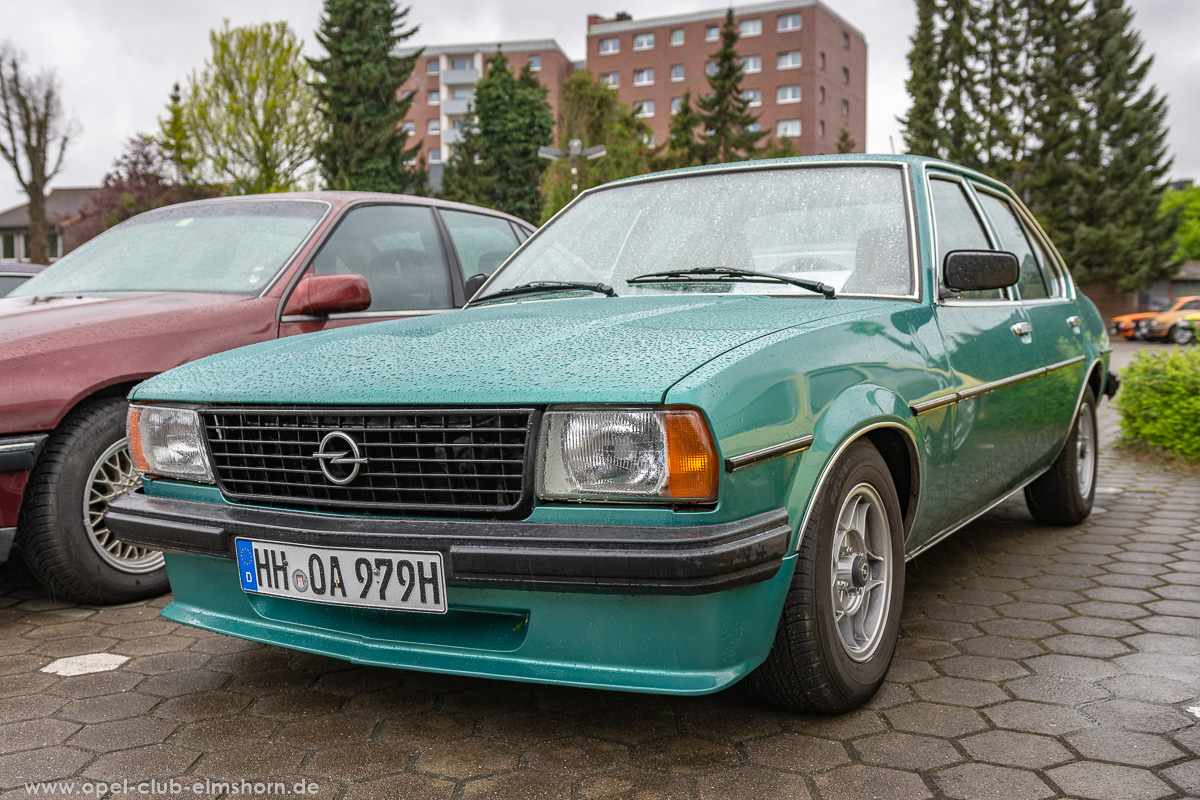 Altopeltreffen-Wedel-2018-20180501_095803-Opel-Ascona-B