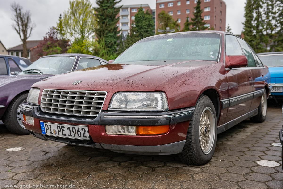 Altopeltreffen-Wedel-2018-20180501_095850-Opel-Senator-B