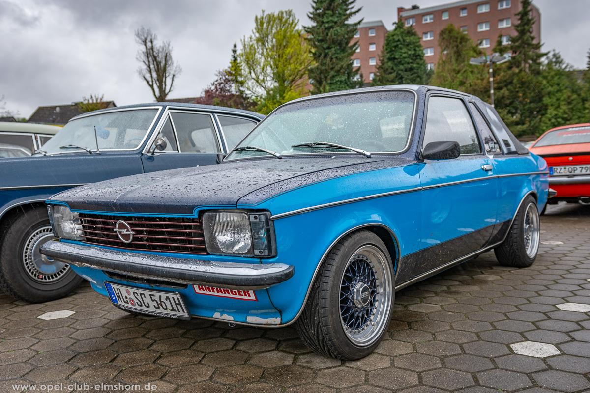 Altopeltreffen-Wedel-2018-20180501_095917-Opel-Kadett-C