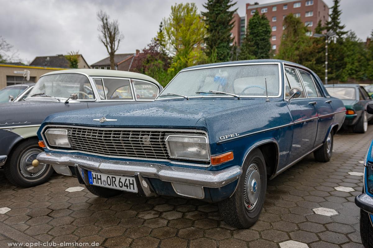 Altopeltreffen-Wedel-2018-20180501_095926-Opel-Rekord-C
