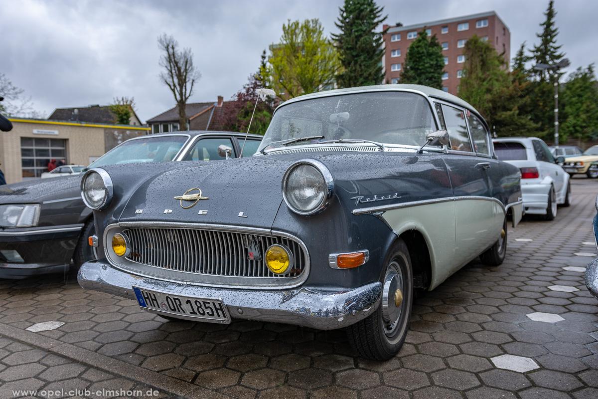 Altopeltreffen-Wedel-2018-20180501_095936-Opel-Rekord-P1
