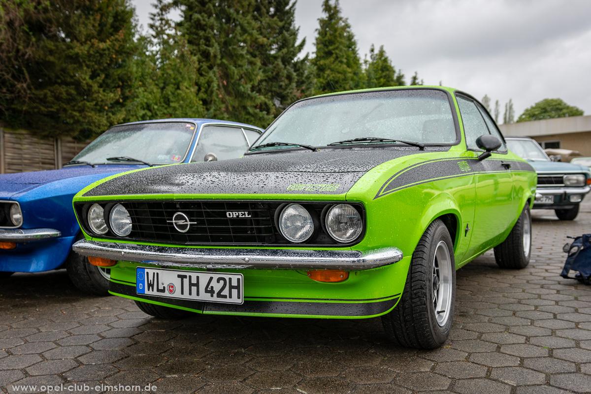 Altopeltreffen-Wedel-2018-20180501_100111-Opel-Manta-A