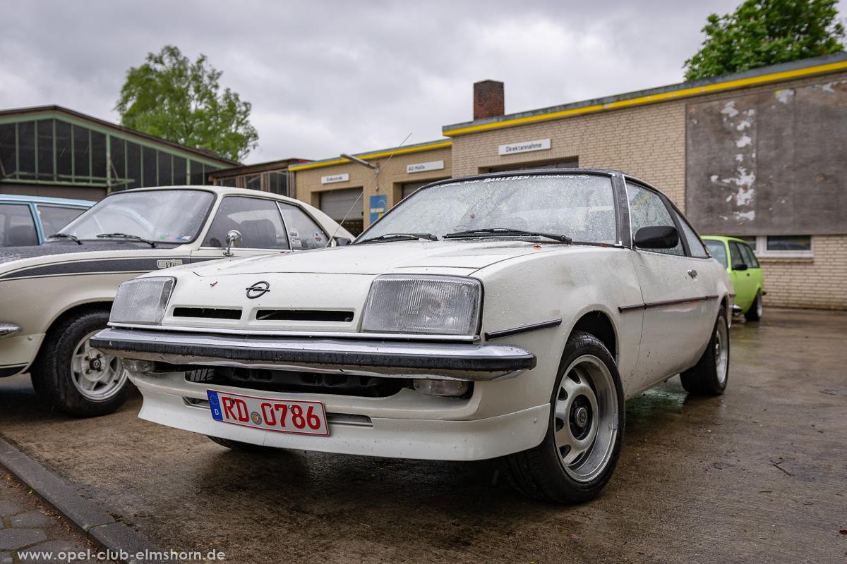 Altopeltreffen-Wedel-2018-20180501_100149-Opel-Manta-B