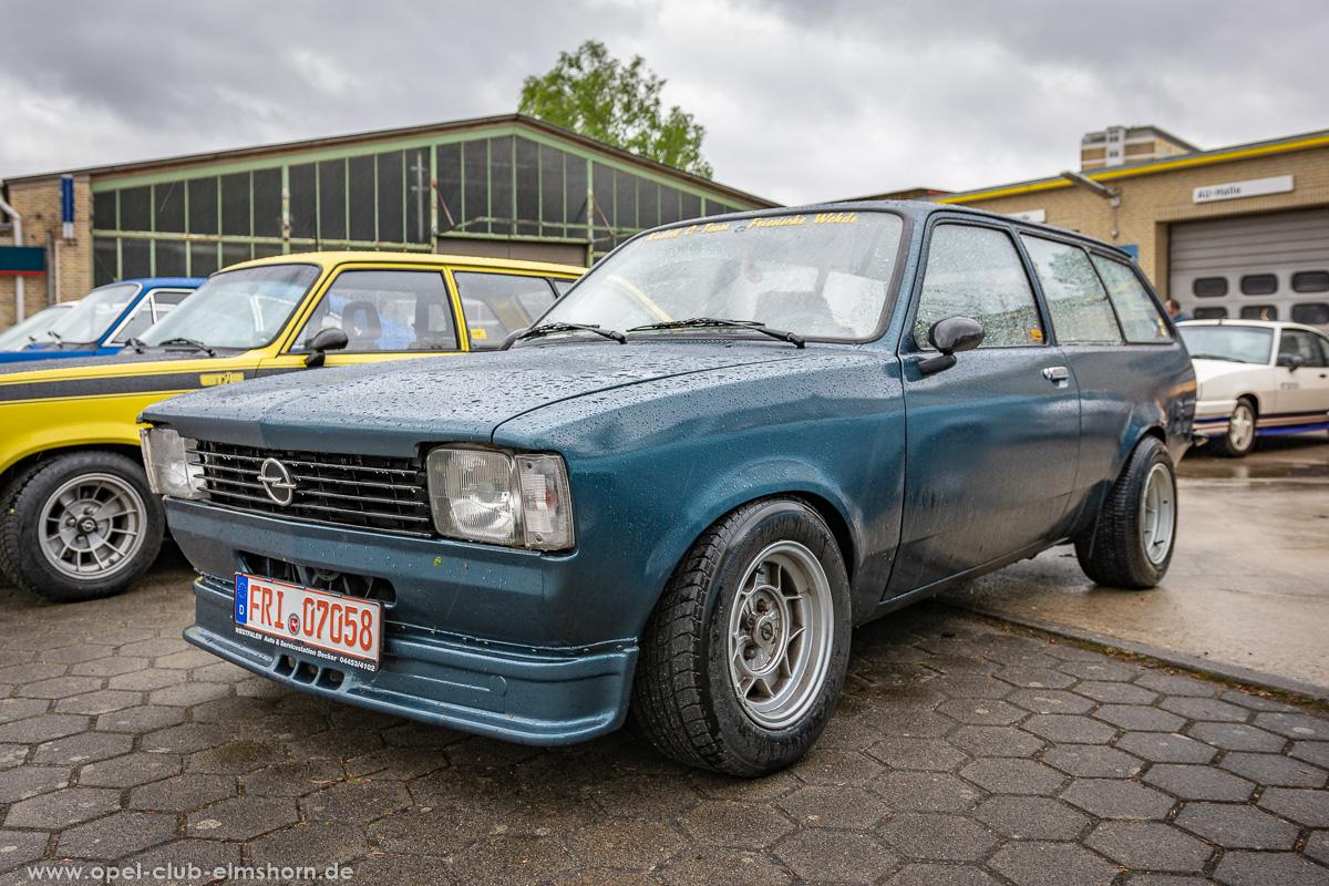 Altopeltreffen-Wedel-2018-20180501_100214-Opel-Kadett-C