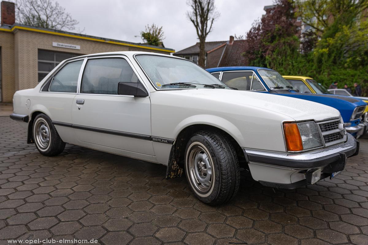 Altopeltreffen-Wedel-2018-20180501_100304-Opel-Commodore-A