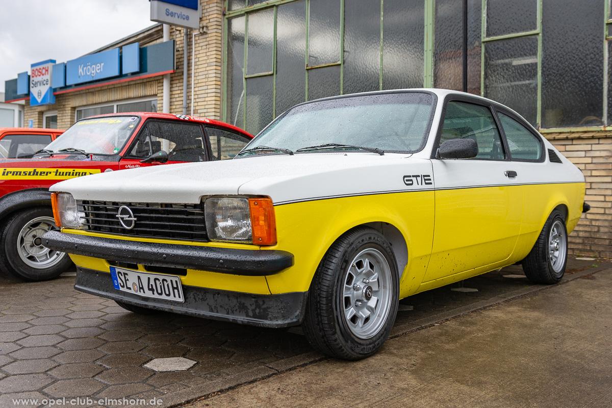 Altopeltreffen-Wedel-2018-20180501_100555-Opel-Kadett-C