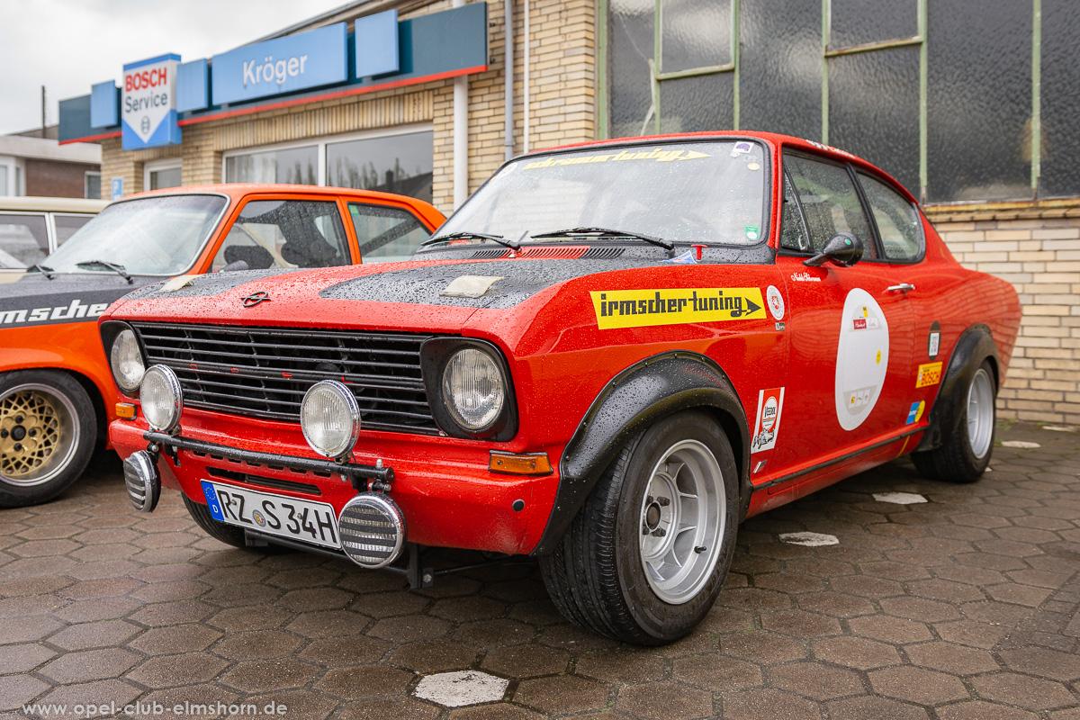 Altopeltreffen-Wedel-2018-20180501_100607-Opel-Kadett-B