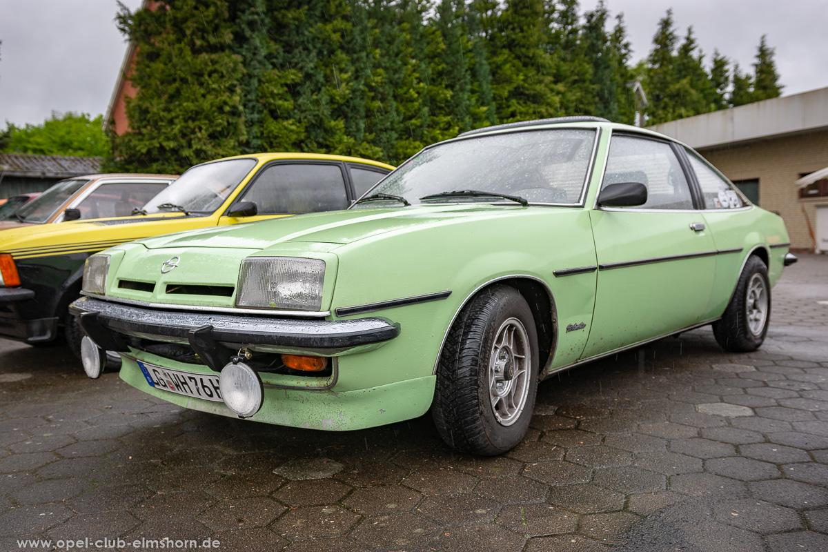 Altopeltreffen-Wedel-2018-20180501_100925-Opel-Manta-B