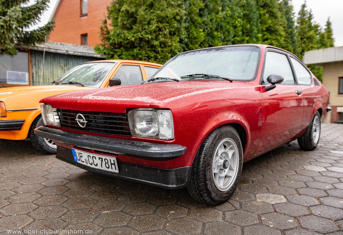 Altopeltreffen-Wedel-2018-20180501_100954-Opel-Kadett-C