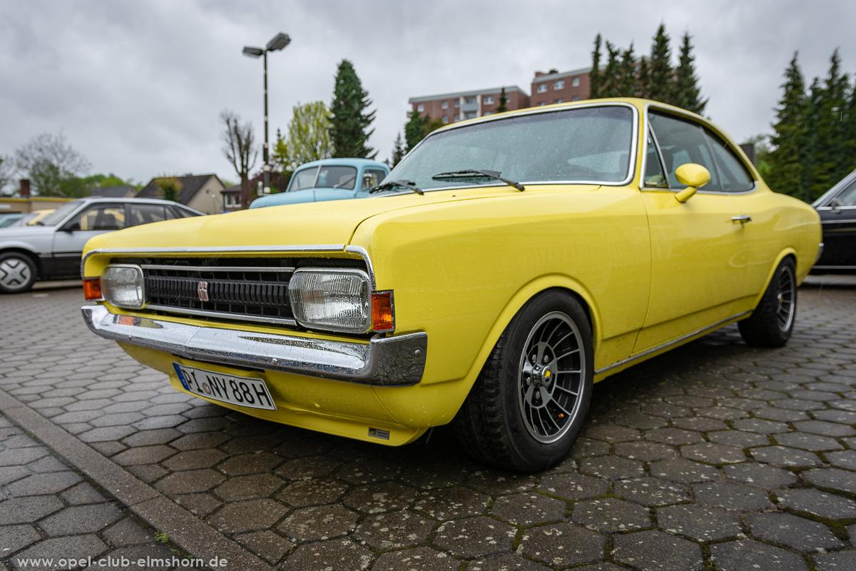 Altopeltreffen-Wedel-2018-20180501_103900-Opel-Commodore-A